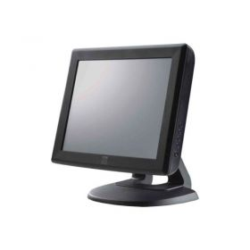 Monitor touchscreen second hand